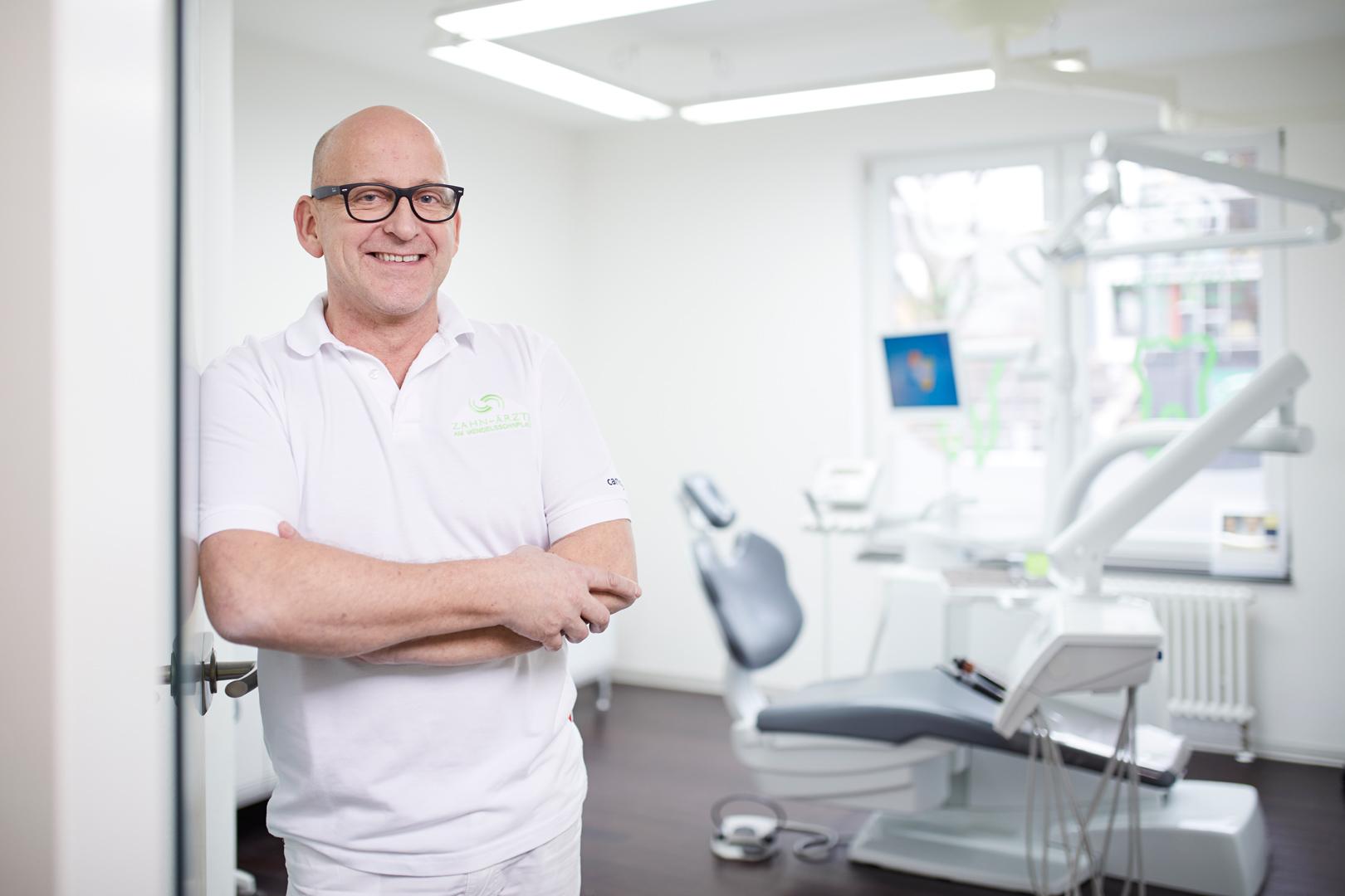Zahnarzt Hammer Karlsruhe zahnarzt hammer karlsruhe hausdesignhub co