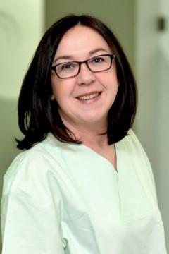 Elena Kunz