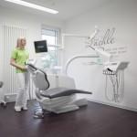 Zahnarzt Karlsruhe Praxis für Angstpatienten